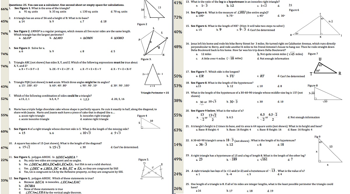 mcdougal littell algebra 1 worksheets