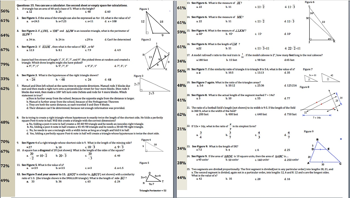 Printables Congruent Polygons Worksheet congruent triangles worksheet plustheapp word problems worksheets further types of quadrilaterals worksheet