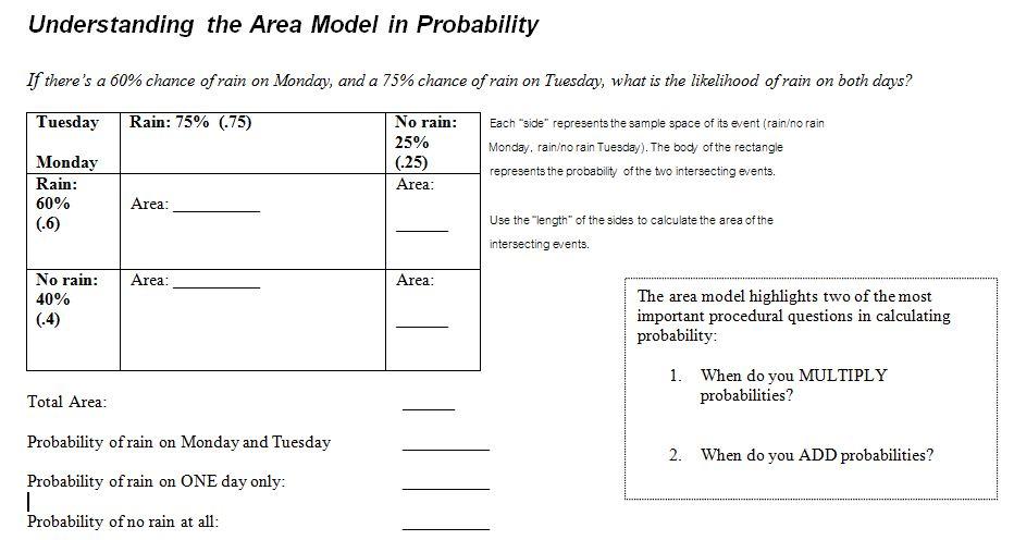 kuta math worksheets probability translations pdf kuta software infinite geometry name. Black Bedroom Furniture Sets. Home Design Ideas