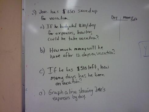 Mathsupportdatamodel2
