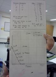 MathSupportdmwork2