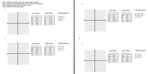 linearinequalities1