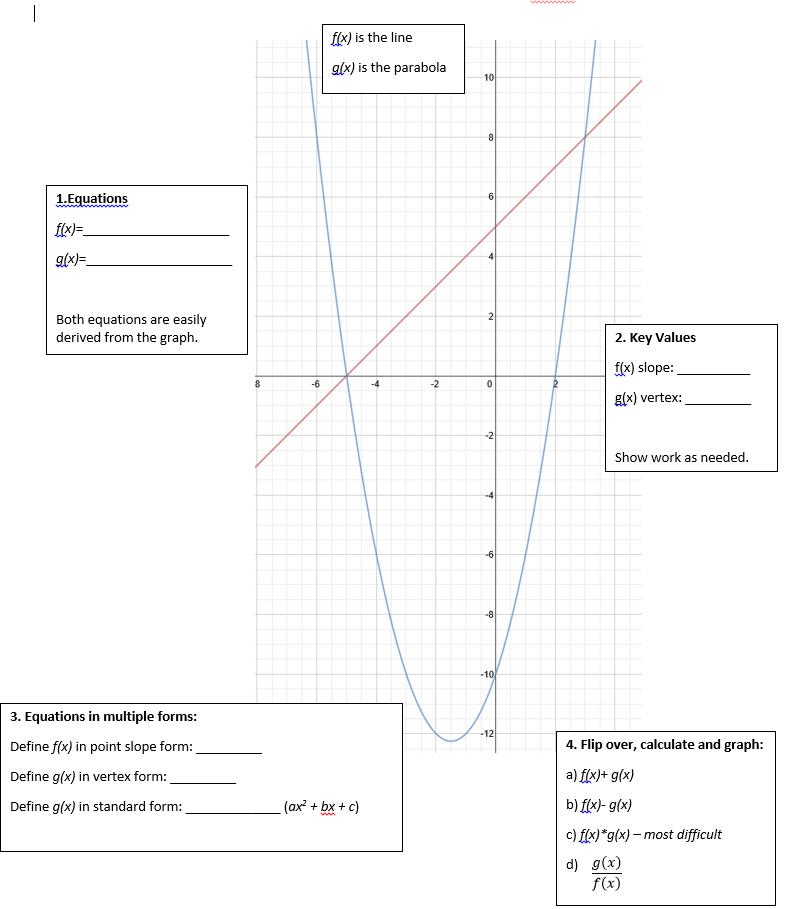 Math Educationrealist