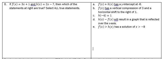 precalculus   educationrealist