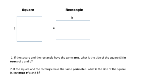 geomeanquestion