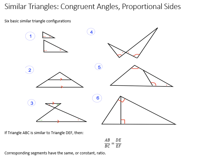 August 2014 – Similar Triangles Worksheet Pdf