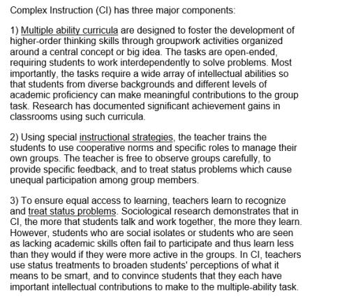 ci3components