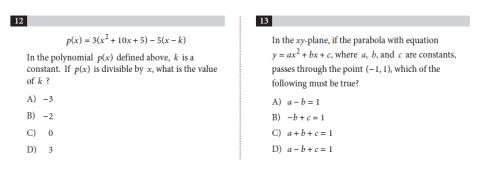 mathnocalcquads