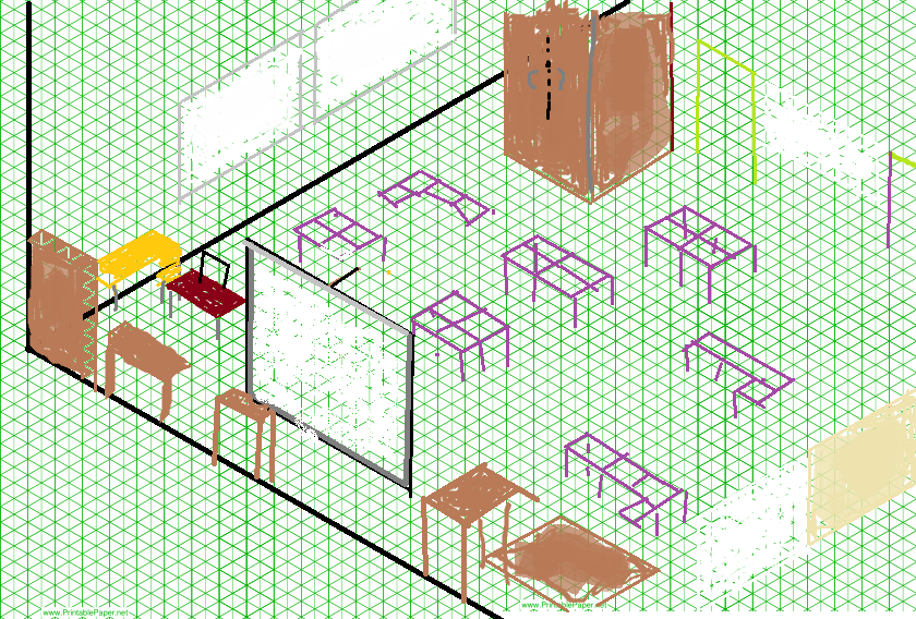 3dclassroom