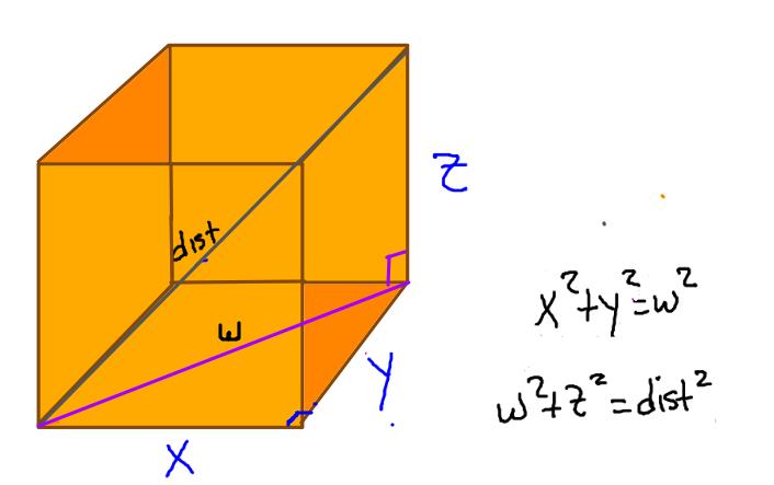 prism2equations