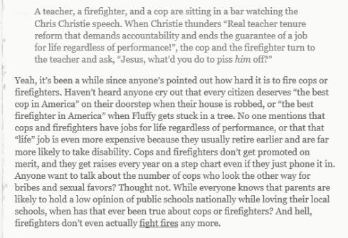teachersvsfirefighters