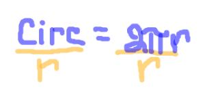 6bitcircform2